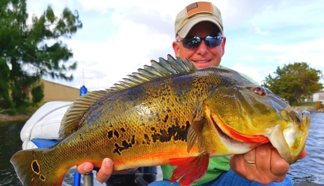 Fishing_Tour_Boca_Raton_Lake_Ida__4_Hours