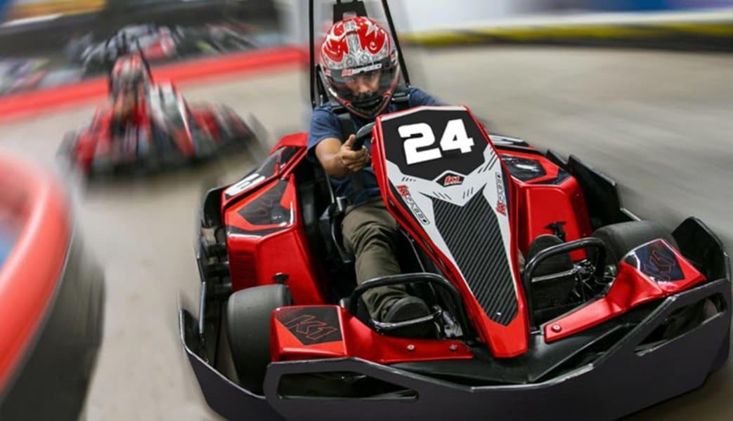 Karting_Oahu__3_Races