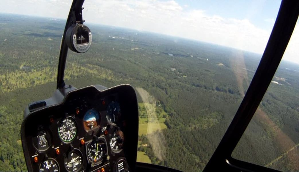 Helicopter_Introductory_Flight_Lesson,_Tallahassee_-_30_Minutes