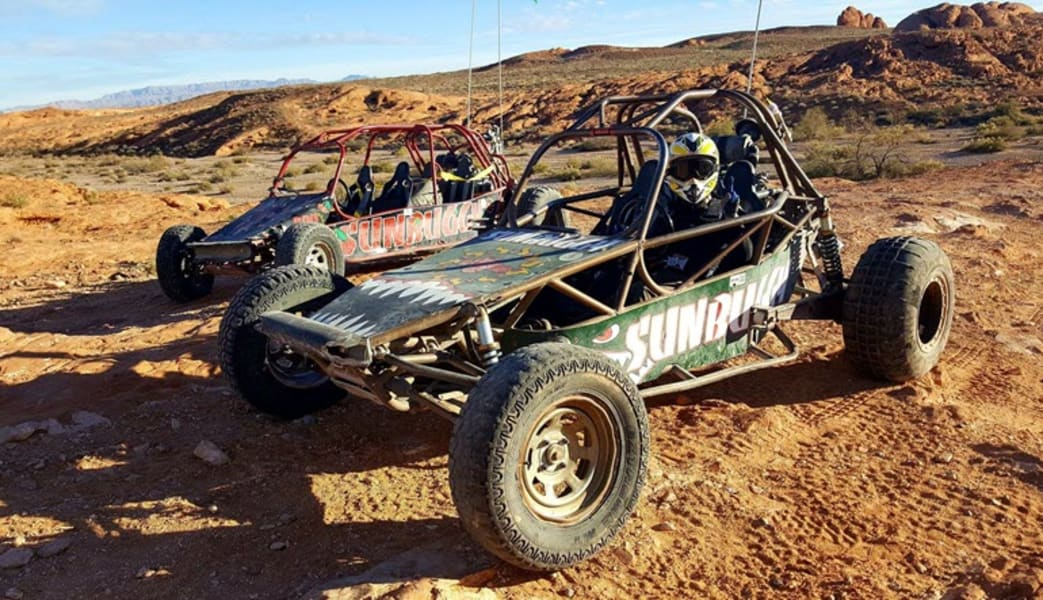 Off-Road_Buggy_Half_Hour_Drive,_2_Seater_-_Las_Vegas