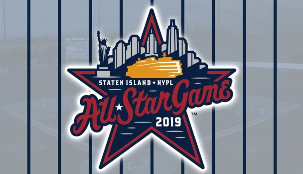 Staten_Island_Yankees_Home_Game_Ticket