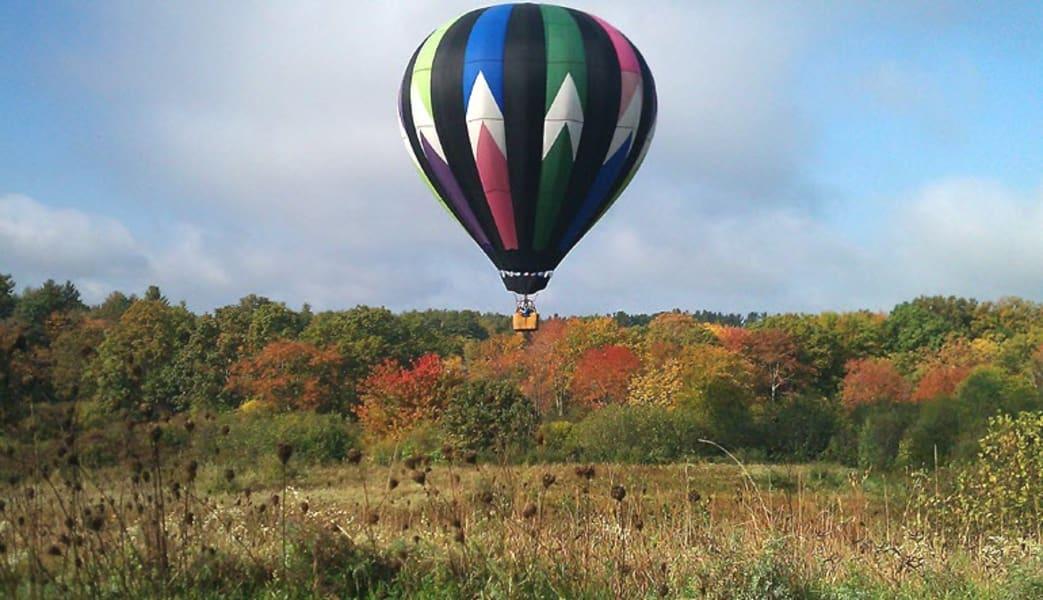 Hot_Air_Balloon_Ride_Manchester__1_Hour_Flight