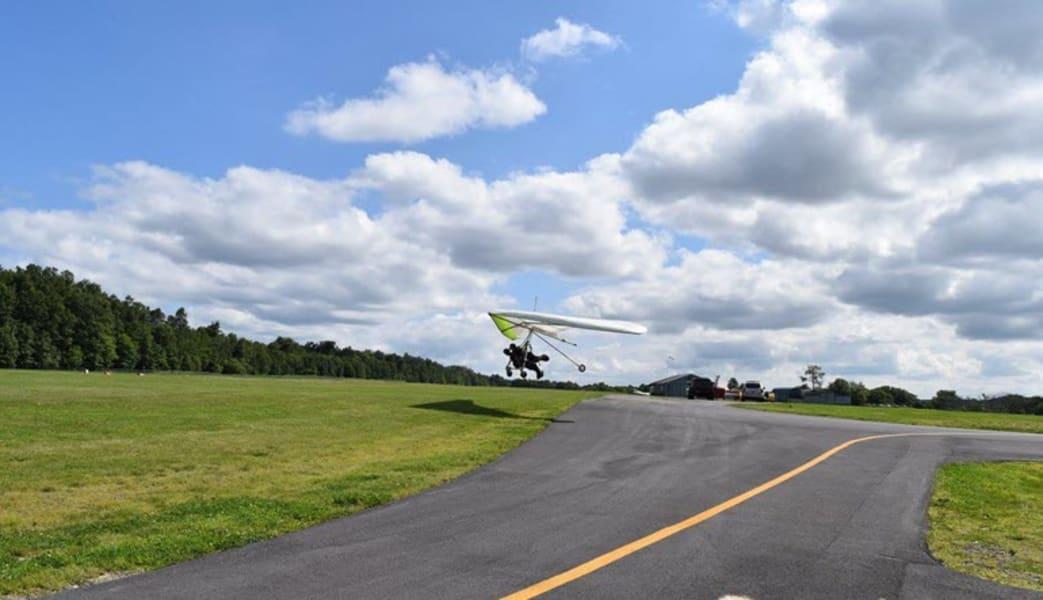 Hang_Gliding_New_York__2500ft_Flight
