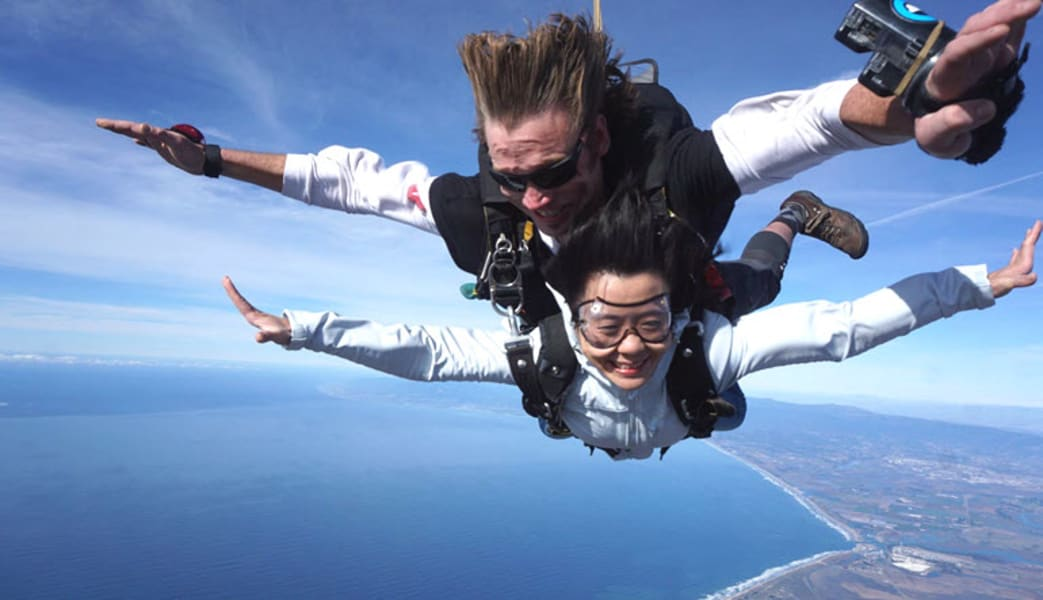 Skydive_Monterey_Bay_-_15,000ft_Jump