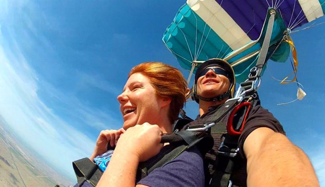 Skydive_Harbor_Springs__10000ft_Jump