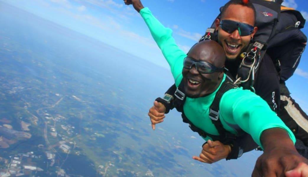 Skydive_Hartford__10000ft_Jump