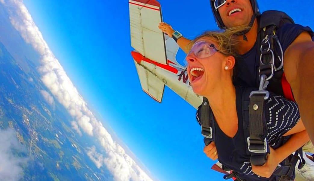 Skydive_Baltimore__11000ft_Jump