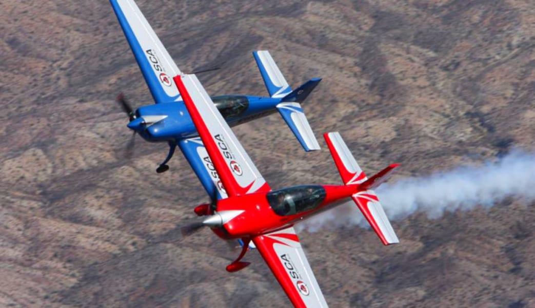Sky_Combat_Dogfighting_Experience_Las_Vegas__50_Minutes