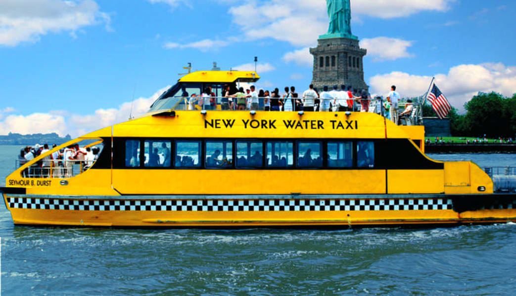 New_York_Water_Taxi_-_All-Day_Access_Pass