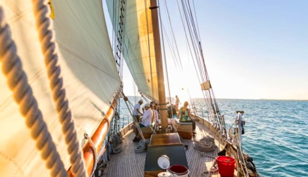 Schooner_Sailing_Key_West__15_Hours