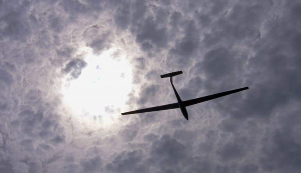 Glider_Scenic_Flight_Orlando__30_Minutes