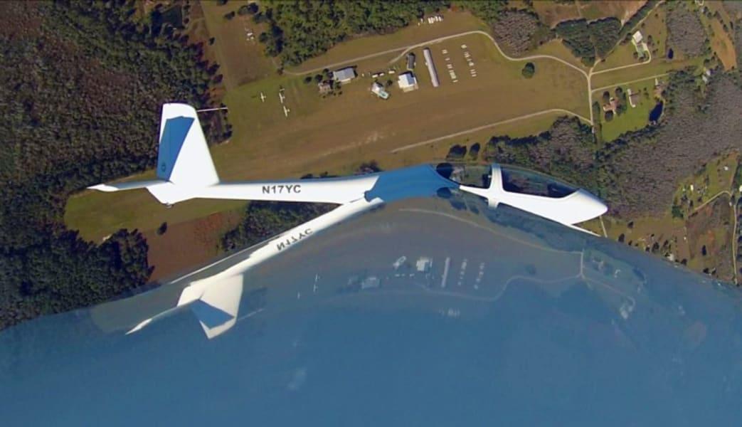 Glider_Scenic_Flight_Orlando__40_Minutes
