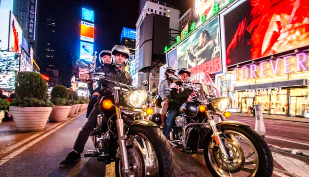 Motorcycle_Tour_New_York_City_Downtown__2_Hours