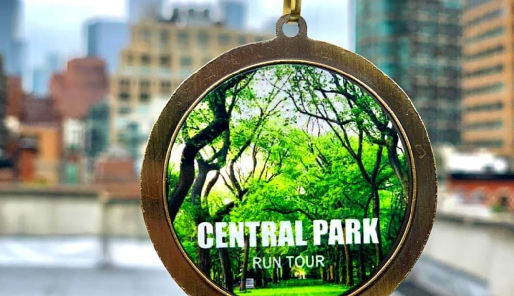 New_York_City_Running_Tour_Central_Park__90_Minutes