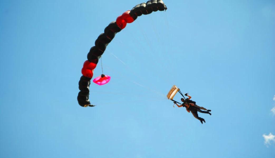 Skydive_DC_Weekday__10000ft_Jump