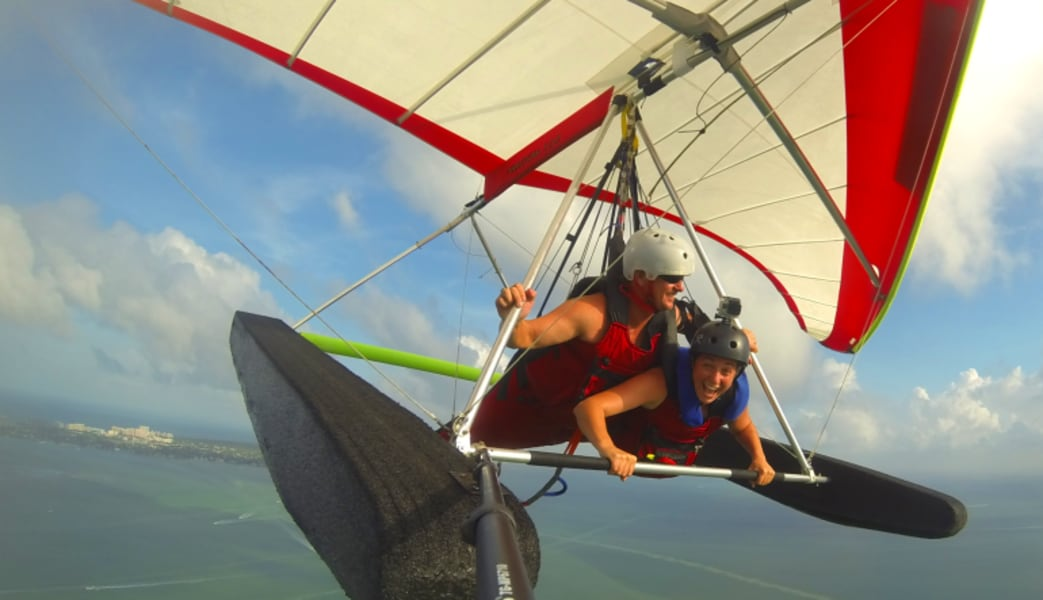 Hang_Gliding_Clewiston__10_Minute_Flight