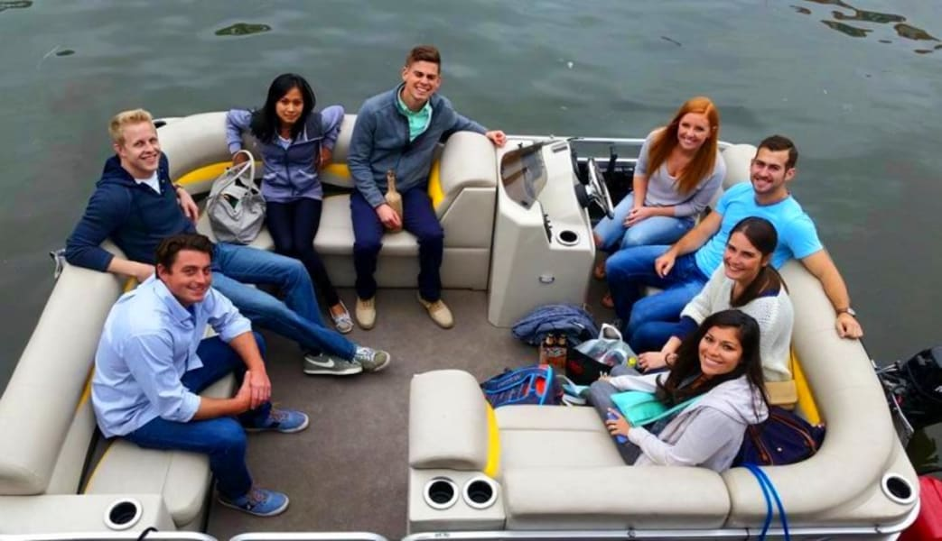 Private_Chicago_Boat_Rental__2_Hours_Up_to_12_Passengers
