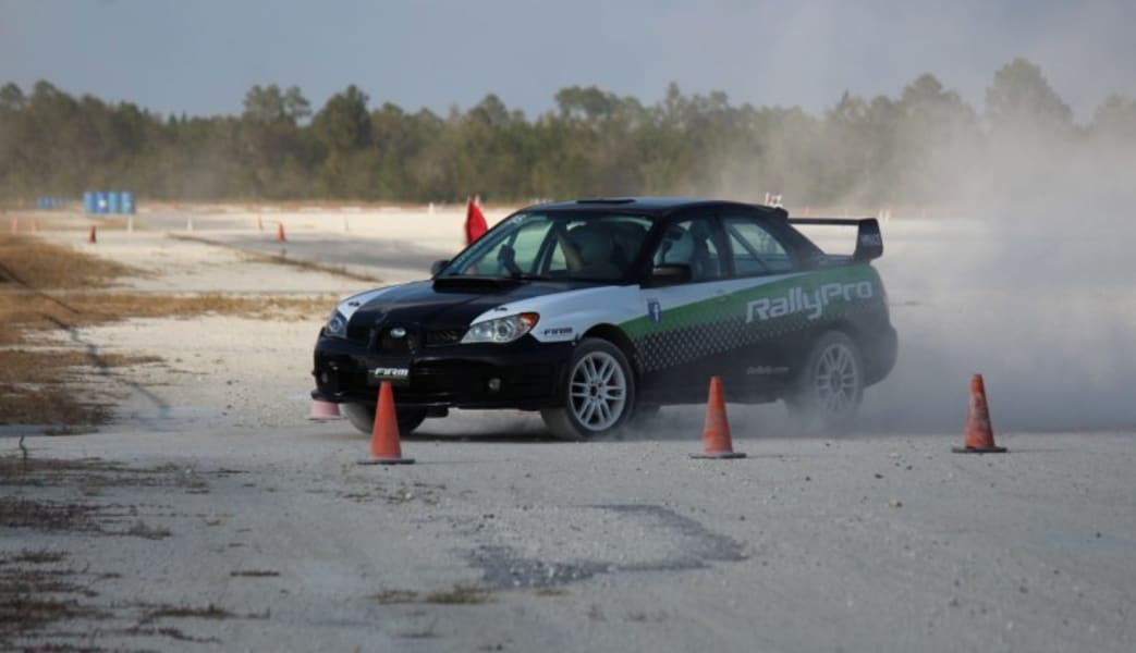 Rally_Cross_4WD_Driving_Course,_Starke_-_Full_Day
