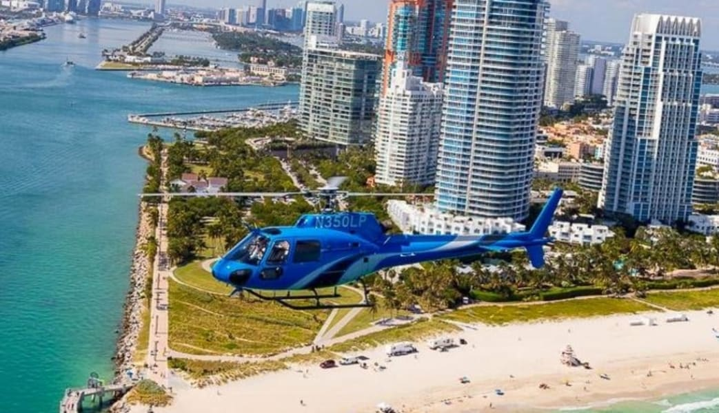 Helicopter_Tour_Miami,_Private_Ride_-_40_Minutes