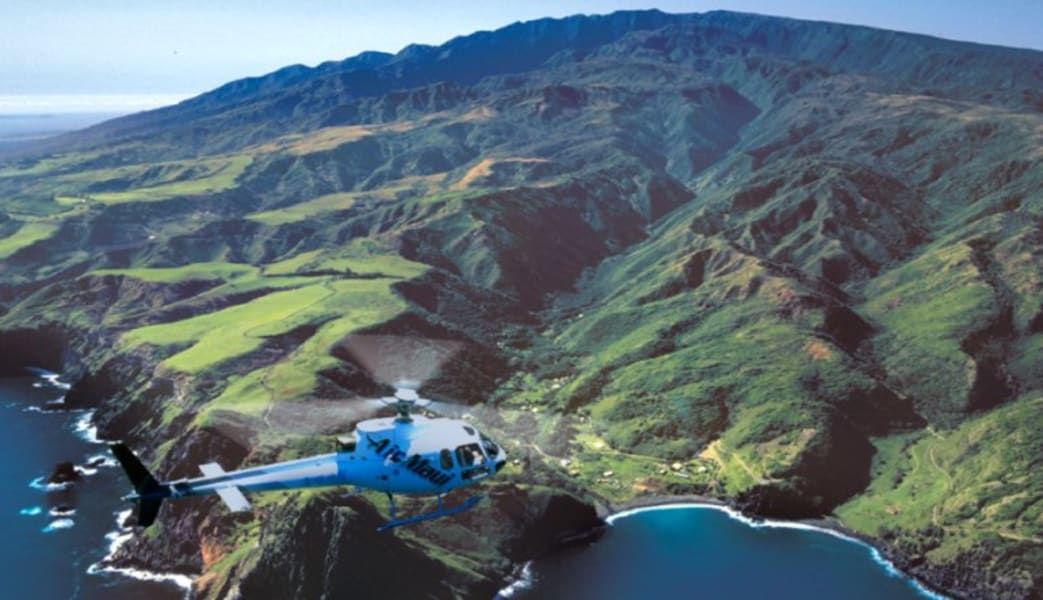 Helicopter_Tour_Maui_West_Maui_and_Molokai__1_Hour