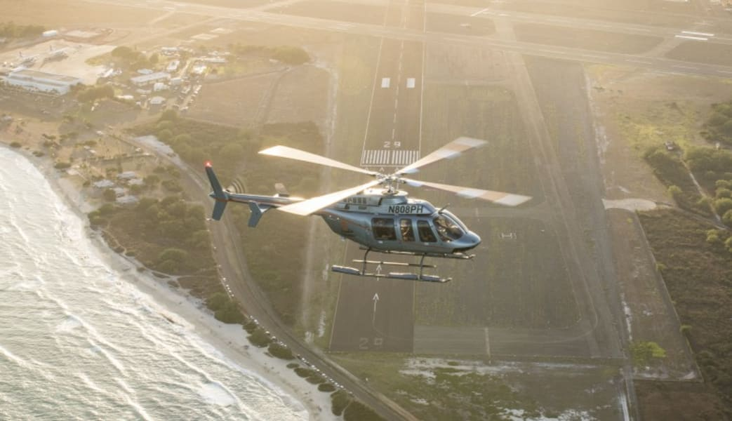 Helicopter_Tour_Oahu__North_Shore_Sunset_Flight__30_Minutes