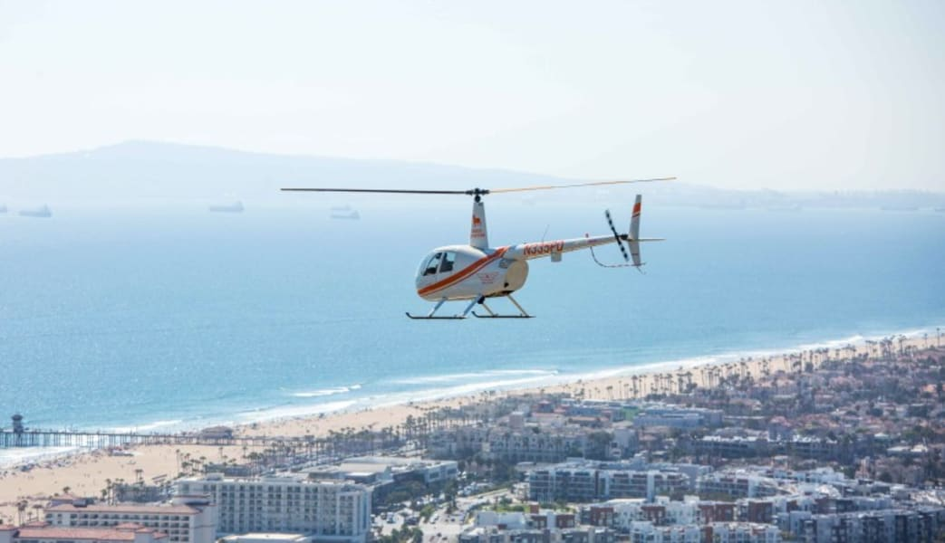 Private_Helicopter_OC_Highlights_Tour__1_Hour