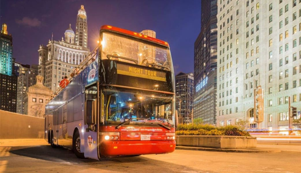 Chicago_Double_Decker_Bus_Night_Tour__2_Hours