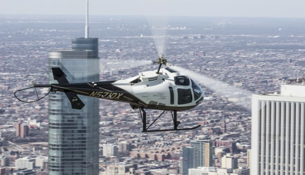 Helicopter_Ride_Discover_Chicago_Premium__5_Minutes