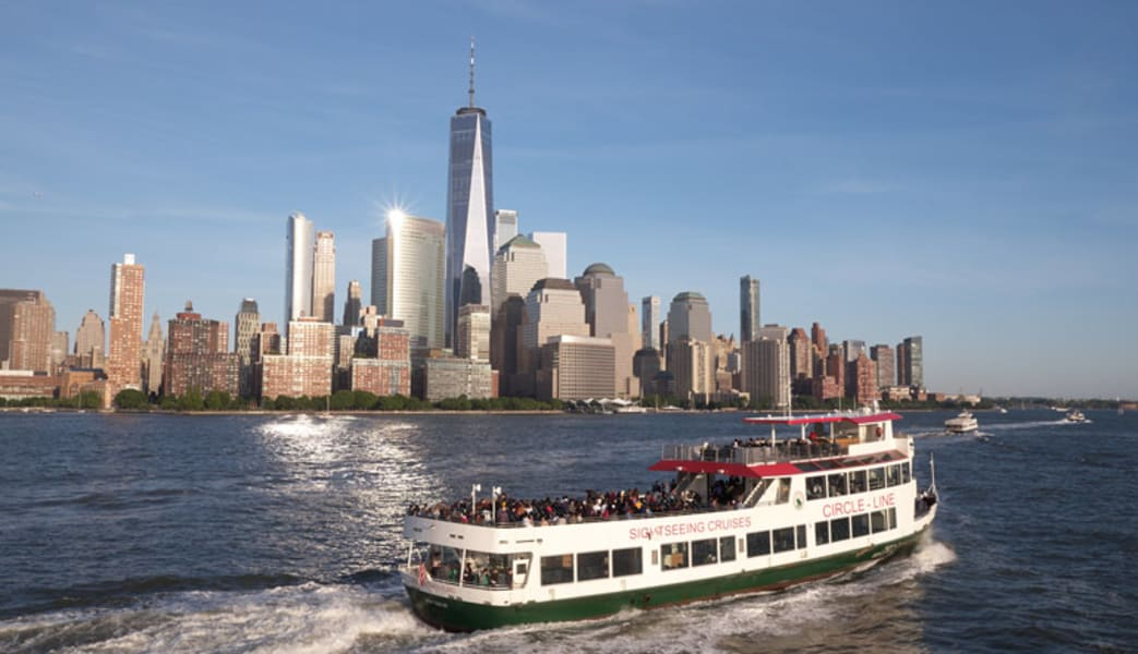 Statue_of_Liberty_Cruise__1_Hour_Tour