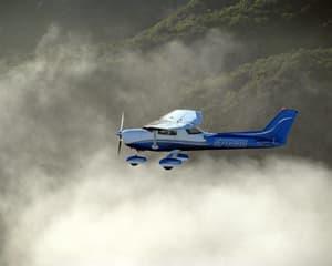 Malibu & L.A. Ultimate Scenic Plane Flight, 1hr - Los Angeles