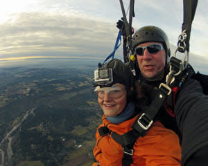1ac5b9b58cd13 skydive-portland-11000ft-jump large.jpg