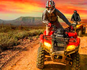 Atv Tours Atv Rentals Off Road Driving Experience