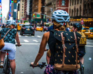 New York City Bike Tour, Complete Brooklyn - 3 Hours