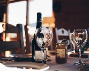Sedona Scenic Flight & Wine Tasting Tour - Full Day (WEEKDAY)