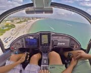 Seaplane Scenic Flight Clearwater - 30 Minutes