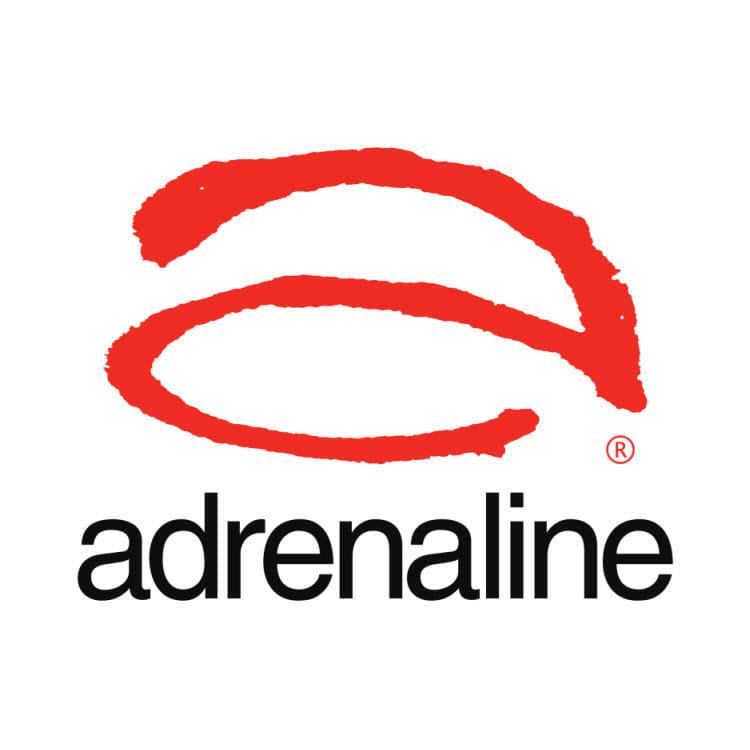 adrenaline_h_750