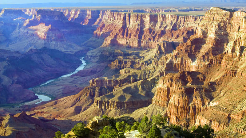 Grand Canyon West Rim And Vegas Strip Helicopter Tour 70 Min