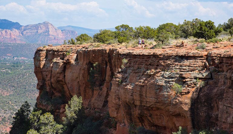 Grand Canyon Plane Tour, Phoenix to West Rim Adventure Tour - Full Day