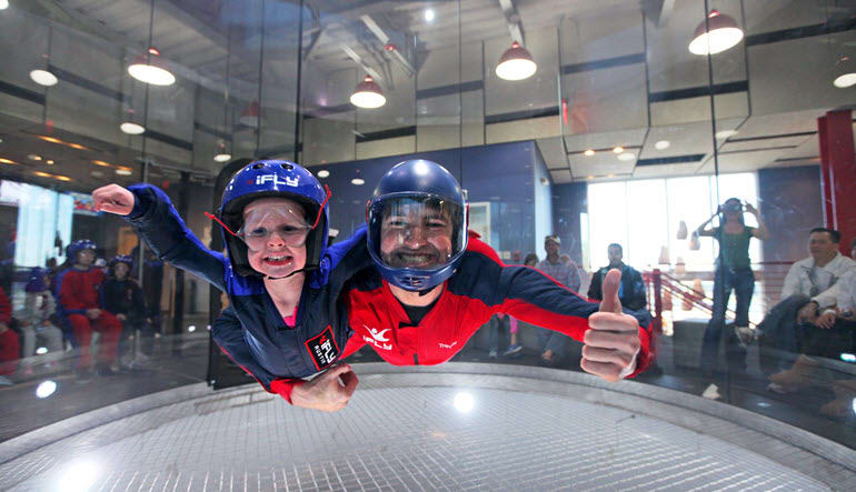 Wondering How Much Does Skydiving Cost? Save Up To 33%