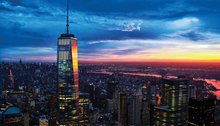 The New York Sightseeing Pass Attractions