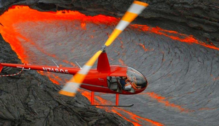 Mauna Loa Helicopter Tours Volcano.jpg