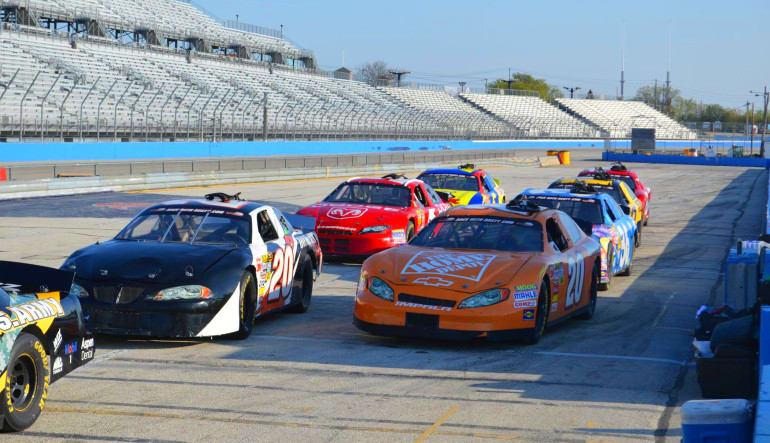 Rusty_Wallace_Racing_Experiences_STOCKCAR_Cars