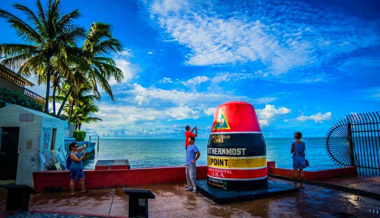 Motor Coach Shuttle, Miami to Key West Express (Round Trip!)  Sites