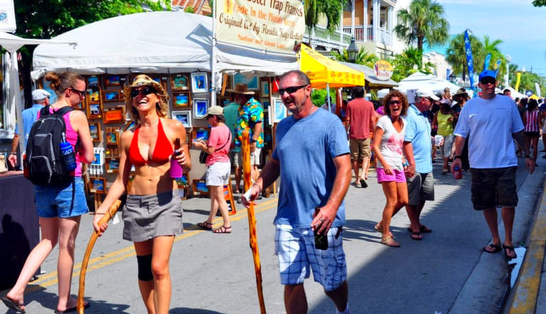 Motor Coach Shuttle, Miami to Key West Express (Round Trip!)  Explore