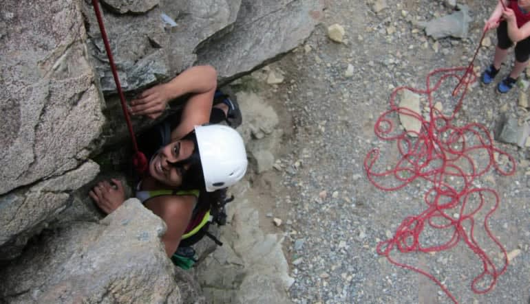 Adventure Terra Introduction to Rock Climbing.jpg
