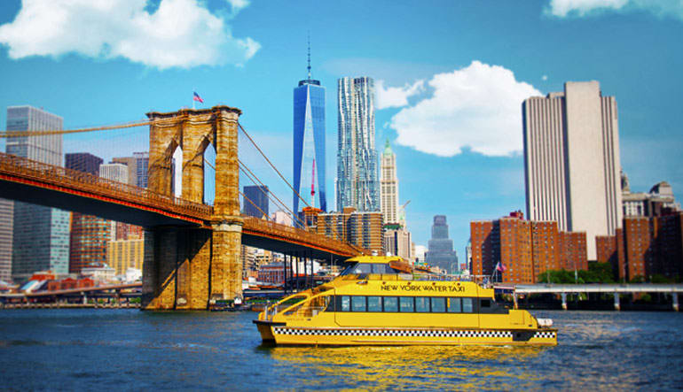 Statue of Liberty Cruise - 1 Hour Tour