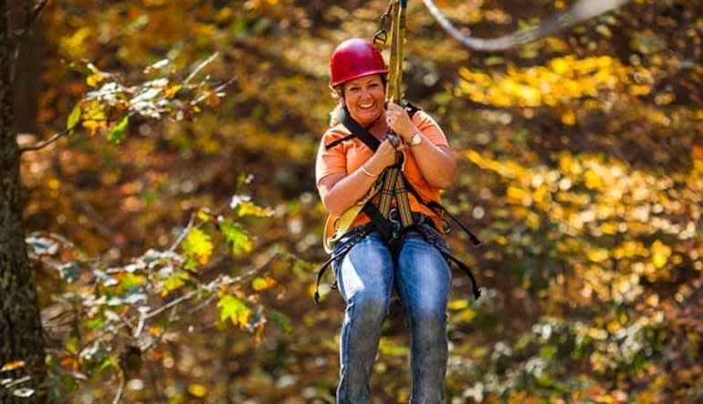 ACE-Adventure-Resort-Zip-Line-Canopy-Tour-New-River-Gorge-Views-41.jpg