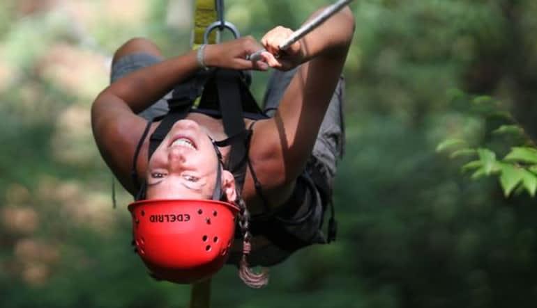 ACE-Adventure-Resort-Zip-Line-Upside-Down_grande.jpg