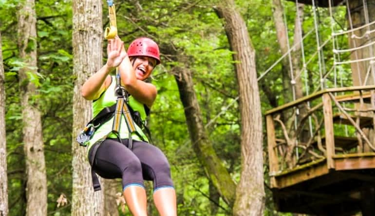 ACE-Adventure-Resort-Zip-Line-Canopy-Tour-New-River-Gorge-Views.jpg