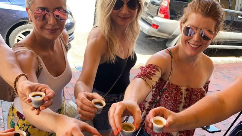 Miami Walking Tour, Little Havana Food & Culture - 2.5 Hours
